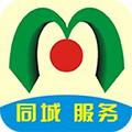 金享梅州 V7.0.0 安卓版