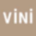 Vini微信多开 V1.0 免费版