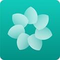 自律助手 V1.0.4 安卓版