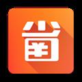 省多多特惠卡 V1.2.1 安卓版