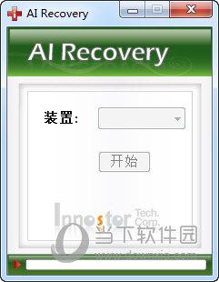 AI Recovery