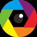 图像谷 V1.0.0 安卓版