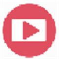 横竖视频转换工具 V2.0 绿色免费版