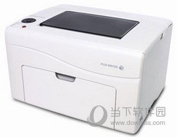 富士施乐CP116打印机驱动
