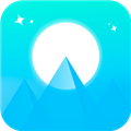 讯剧 V1.0.0 安卓版