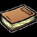 MythicMobs编辑器 V2.2.0 绿色免费版