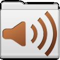 听打速录测试智能评分软件 V1.12.0.0 个人版