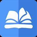 学业网 V1.0.0 安卓版