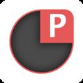 弘博PPT模板制作 V2.0 安卓版