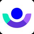 百众健康 V1.0.0 安卓版