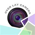 轻奢相机 V1.0 安卓版
