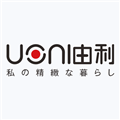 UoniSmart(由利扫地机器人) V1.4.3 安卓版