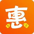 拼百惠 V2.0.6 安卓版