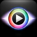 PowerDVD(蓝光播放器) V11.0.1620.51 免费版