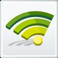 tl-wn725n3.0无线网卡驱动 V2021 官方最新版