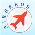 航空群英会 V1.0.0 安卓版