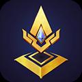 王者人生 V3.5.22 安卓最新版