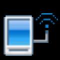 My Mobiler(手机控制软件) V1.23 免费版