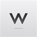 iWriter(写作软件) V4.2 苹果版