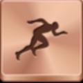 寄生虫微信刷步器 V1.0 免费版