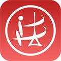 中国法院网 V1.2.5 安卓版
