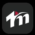 租小美 V1.0.13 安卓版
