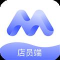 壹美管家 V1.1.6 安卓版