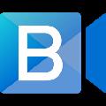 BlueJeans电脑版(视频会议系统) V2.21.411.0 官方版