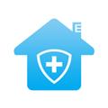守护E家 V0.0.4 安卓版