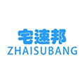 福清本地生活 V7.0.4 安卓版