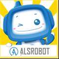 ALSRobot(奥松机器人) V2.9.33 安卓版