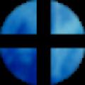 尤里的复仇修改器Win10版 V1.001 绿色免费版