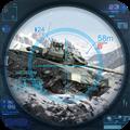 巅峰坦克 V1.16.0 安卓版