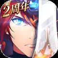 梦幻模拟战 V1.32.412 安卓版