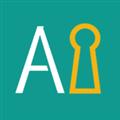 Ai爱管生活通 V1.6.0 安卓版