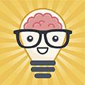脑洞大大大 V1.0.0 安卓版