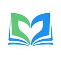 建融慧学 V1.3.5 安卓版