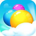 天气球球 V1.4.7 安卓版