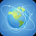 北斗导航地图APP 安卓版