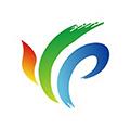 天津和平 V1.0.10 安卓版