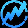 闪游加速器最新版 V2.0 官方免费版