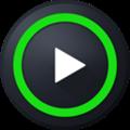 XPlayer万能视频播放器电脑版 V2.1.5.1 PC版