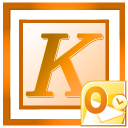 Kutools For Outlook免费注册码版 V10.0.0 最新版