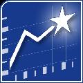 ASEOPS(网页优化工具) V11.0 官方版