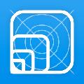 PS一键图标助手 V1.0 官方版