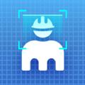墨计考勤 V1.0.1 安卓版