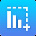 Sketch拉框助手 V1.0 官方版