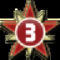 红色警戒3 1.12完美升级破解补丁 V1.0 未加密版
