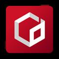 单创 V4.1.0 安卓版