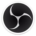OBS Studio录屏软件 V27.1 中文破解版